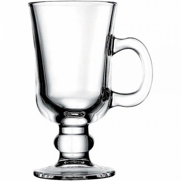 Irish Coffee Glas 0,225 Liter