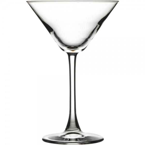 Serie Enoteca Martiniglas 0,22 Liter