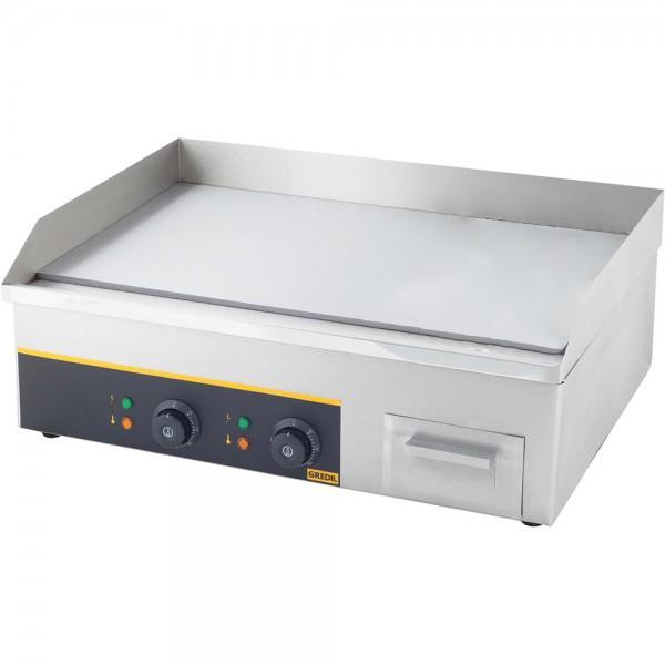 GREDIL Elektro-Griddleplatte