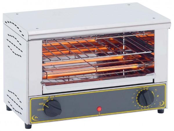 Sandwich-Toaster 1000