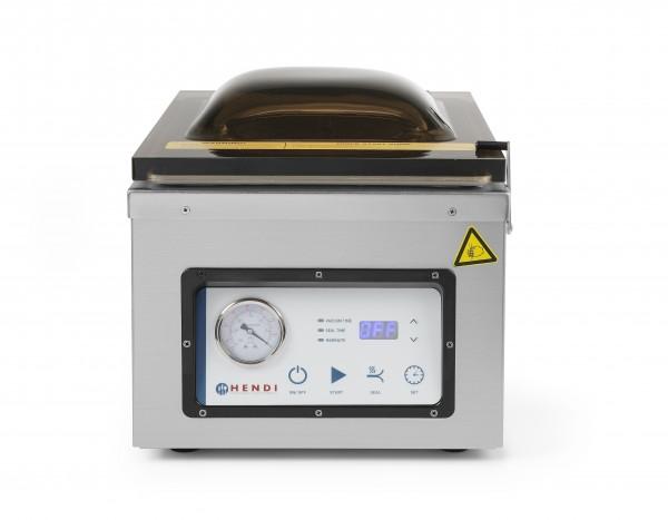 Vakuum Kammer Maschine Profi Line 300
