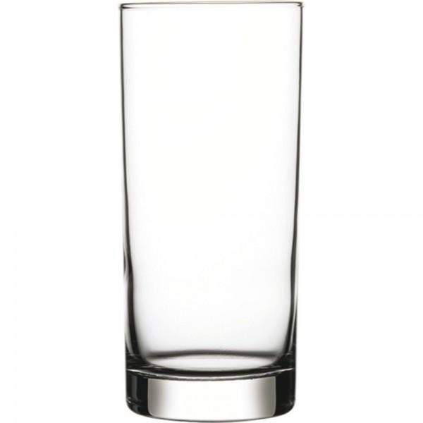 Serie Istanbul Longdrinkglas