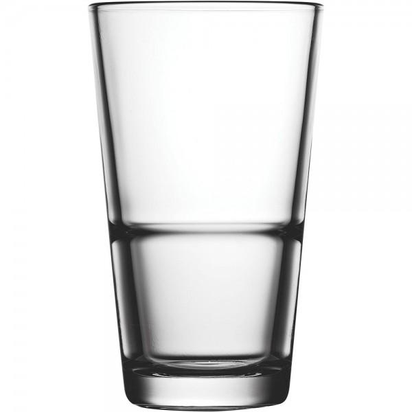Serie Grande Longdrinkglas 0,32 Liter