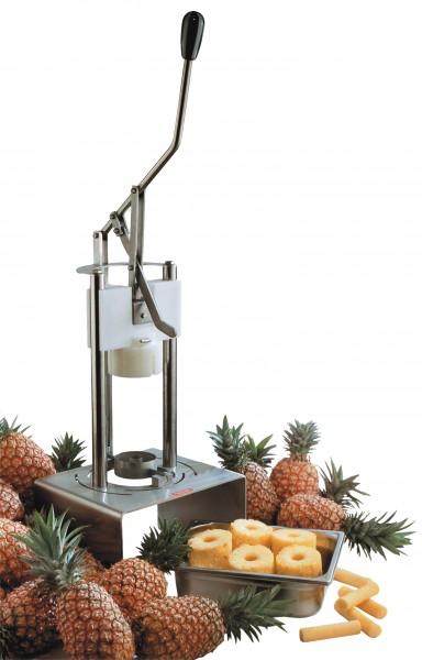 Ananasschäler
