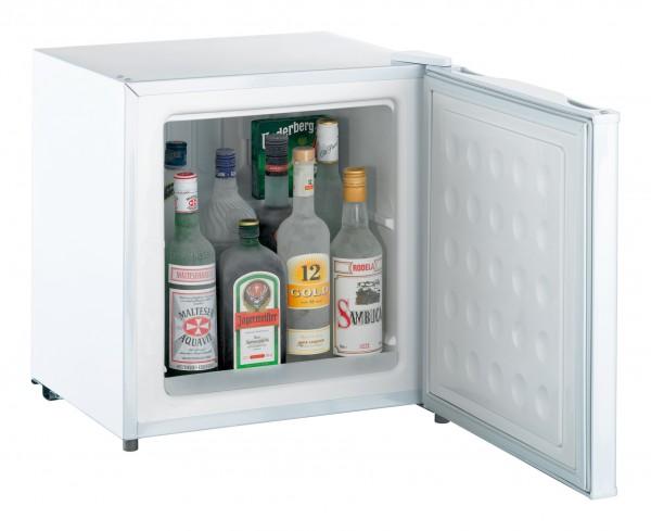 GGG - Tiefkühlschrank 40 Liter, 470 x 450 x 507 mm,