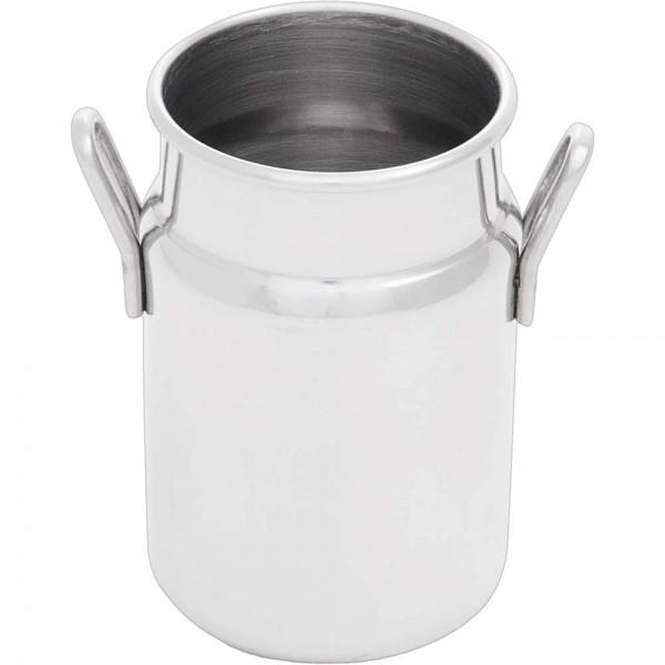 Mini-Milchkanne