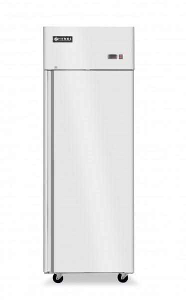 Kühlschrank 670 L Profi Line