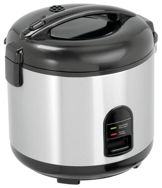 Mini-Reiskocher