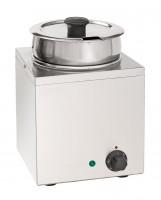 Bain-Marie Hot Pot
