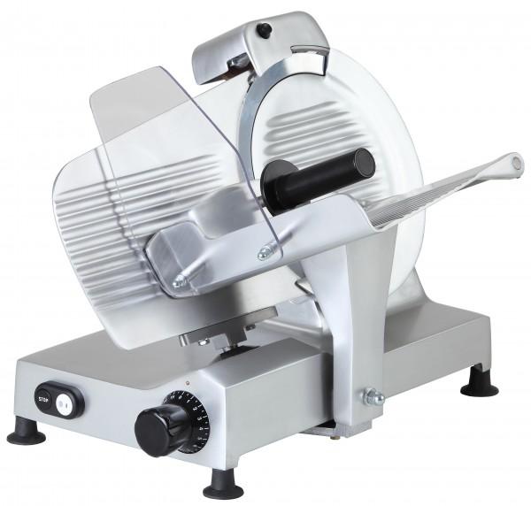 Parma Aufschnittmaschine 250 mm