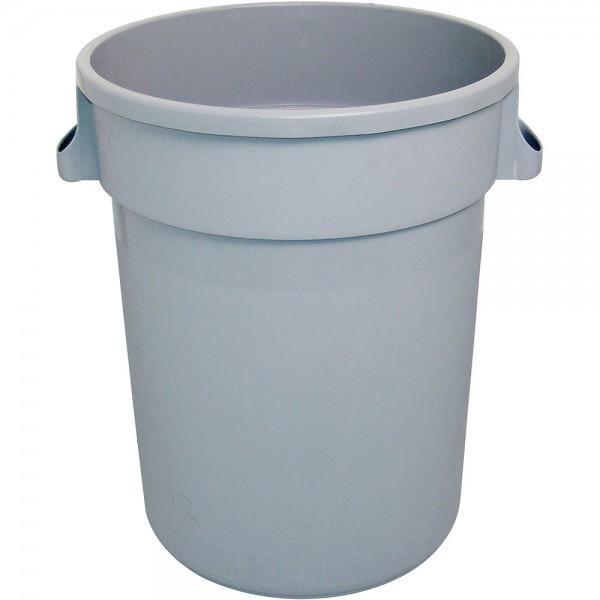 Standarddeckel für Abfallcontainer HB3301120