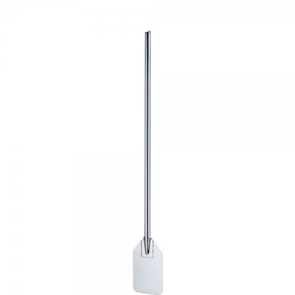 Rührspatel Spatelbreite 11,5 cm Länge 130 cm