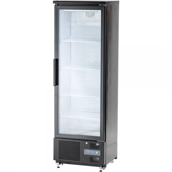 Bar Display Kühlschrank