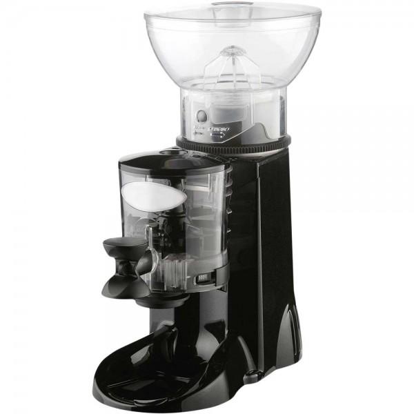 Automatische Kaffeemühle 0,5 Liter Fassungsvermögen