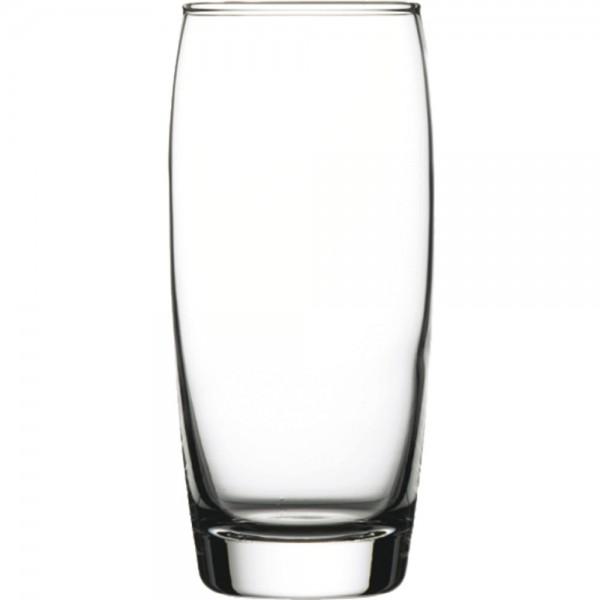 Trinkglas 0,335 Liter