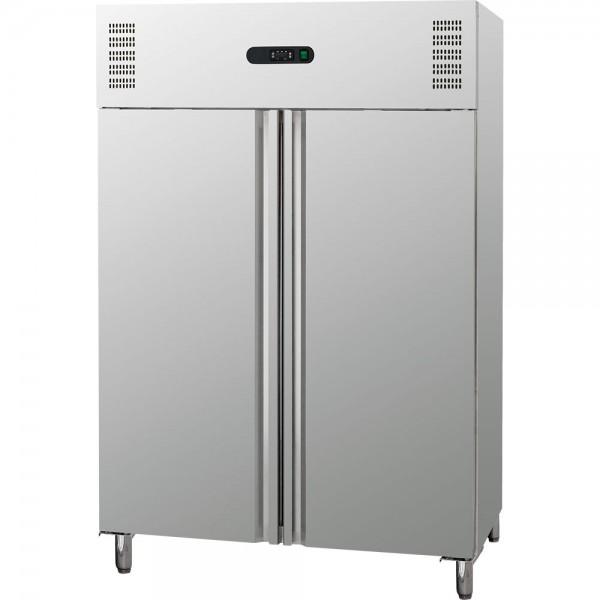Kühlschrank, 1311 Liter, GN 2/1