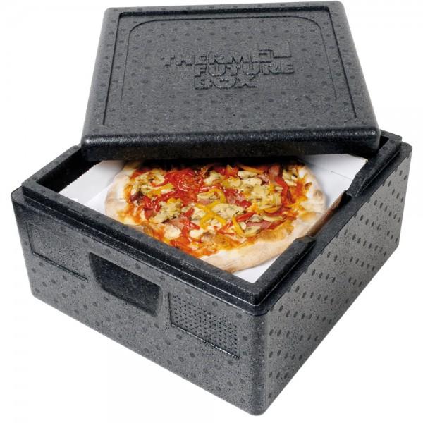 Thermobox ECO für Pizza