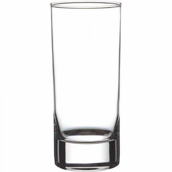 Serie Side Longdrinkglas
