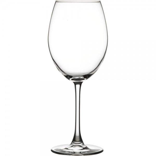 Serie Enoteca Weinglas