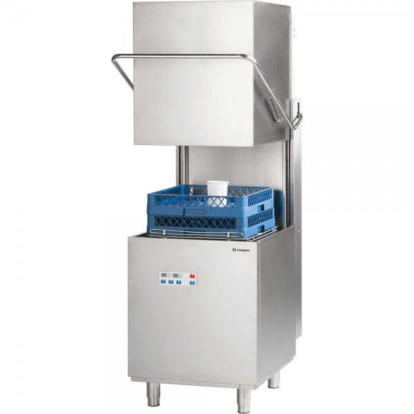 Haubenspülmaschine DigitalPower