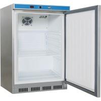 Kühlschrank INOX