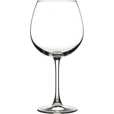 Serie Enoteca Burgunderglas 0,78 Liter