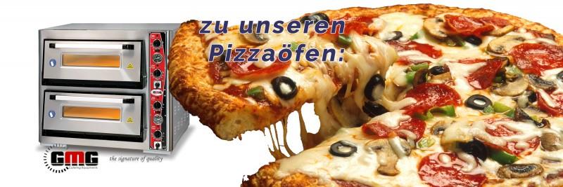 media/image/pizzaAj4LVYToTdouR.gif