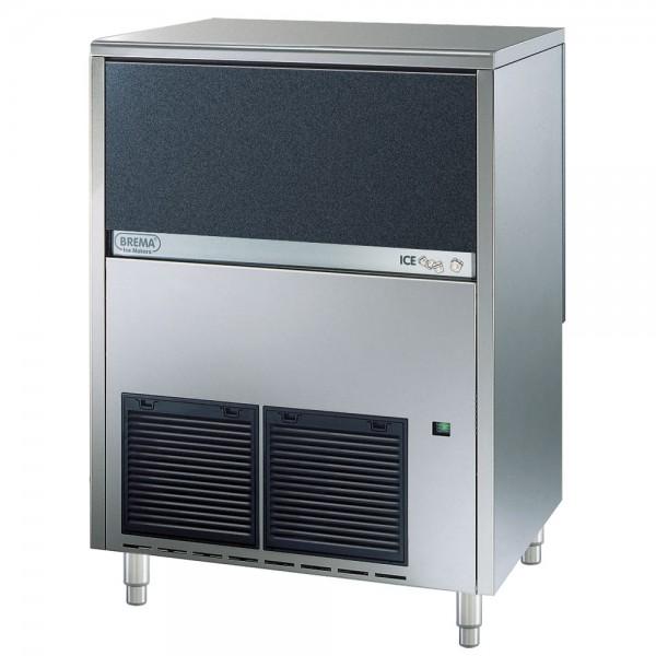 BREMA Eiswürfelbereiter 90 kg/24h