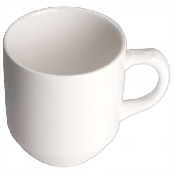 Serie Elegantia Kaffeebecher