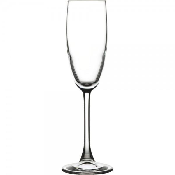 Serie Enoteca Sektglas 0,17 Liter