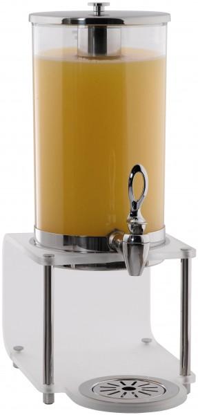 Saft Dispenser Smart Collection